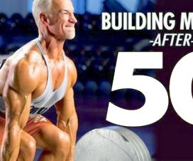 build-muscle-after-50
