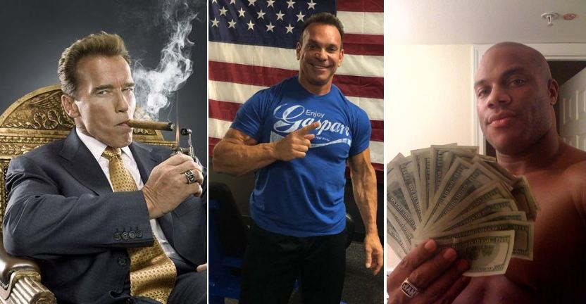 richest-bodybuilder