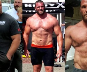 terry-hollands-transformation