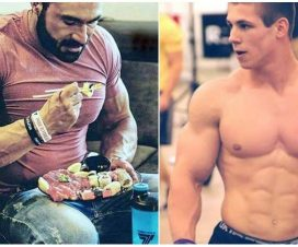 top-5-rules-of-successful-clean-bulking