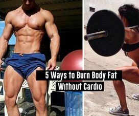 5-ways-drop-body-fat-without-cardio