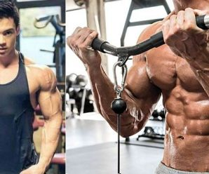 top-5-training-tips-for-building-muscle