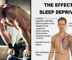sleep-deprivation-effects