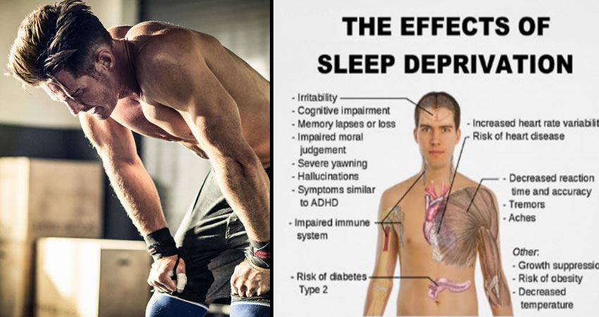 sleep-deprivation-effects