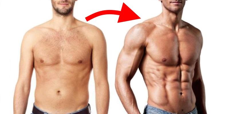 get-rid-of-skinny-fat
