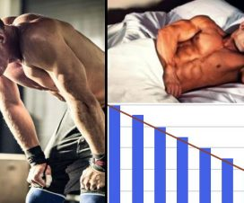 overtraining-and-testosterone
