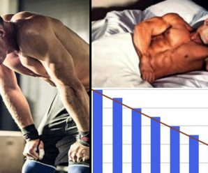 overtraining-and-testosterone