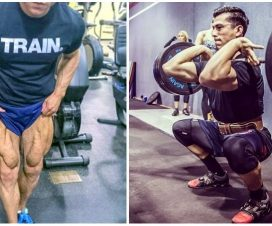 the-very-best-squat-variation-to-build-huge-quads