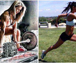 weight-lifting-vs-cardio