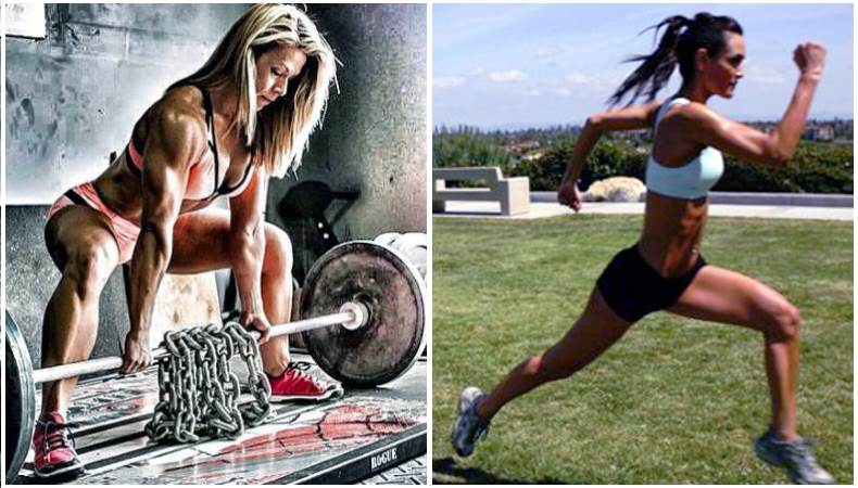 weight-lifting-vs-cardio