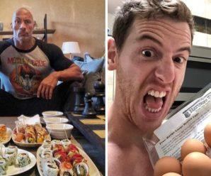 tried-eating-like-dwayne-johnson