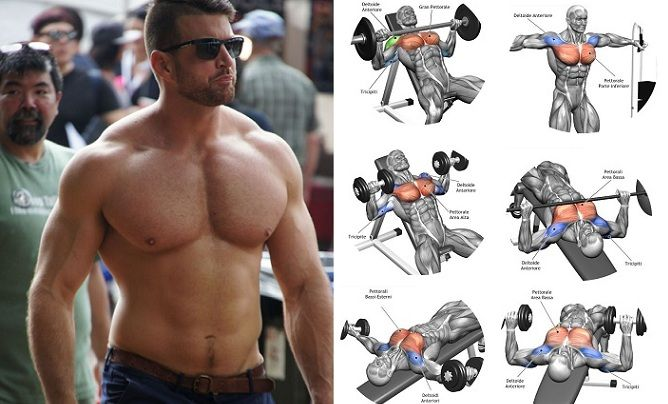 top-4-chest-training-mistakes