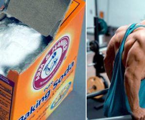 baking-soda-build-muscle