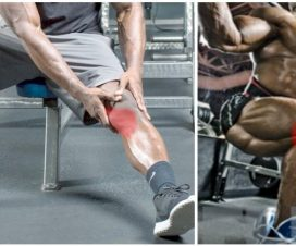 best-exercises-bad-knees