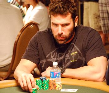bilzerian-poker