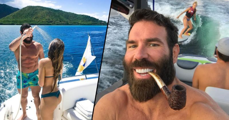 dan-bilzerian-actor