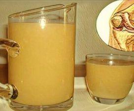 anti-inflammatory-drink