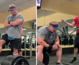 man-wont-allow-deadlifts