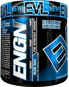 Engn-Evlution-nutrition