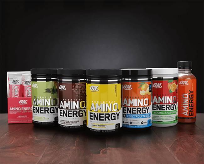 Essential-Amino-Energy-Optimum-Nutrition