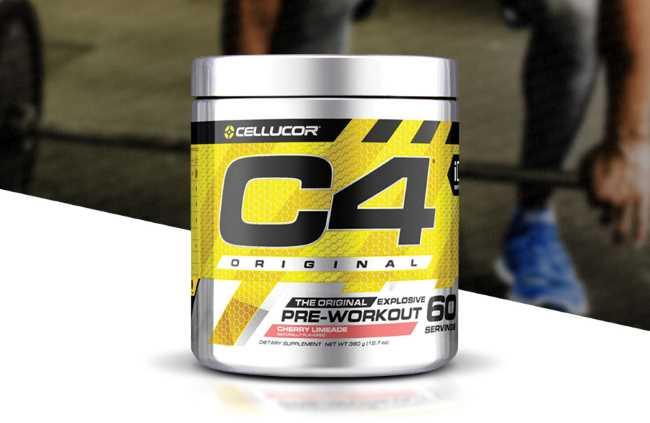 cellucor-c4-pre-workout