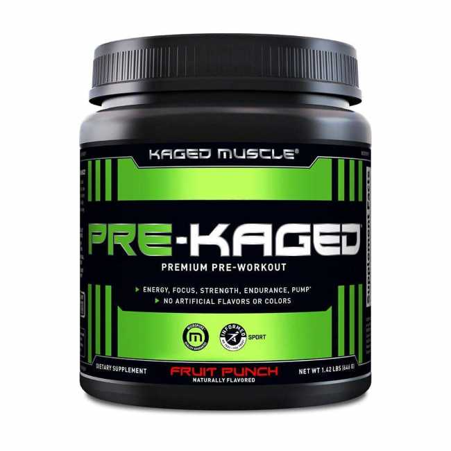 pre-kaged-kaged-muscle